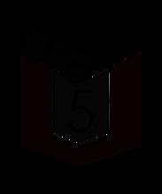 Big5_black_PNG.png