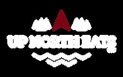 Up North Eats Logo