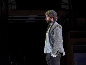 Les Feres de Shakespeare i Ricard Farré nominats als Premis Butaca!