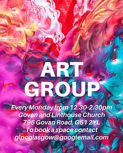Art group public.png