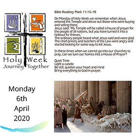 Holy Week Monday.png