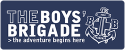 119th Boys Brigade