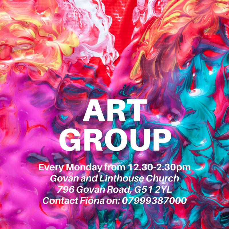 Art group