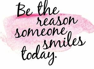 be the reason (2).jpg