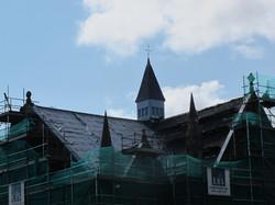 roof underway 2