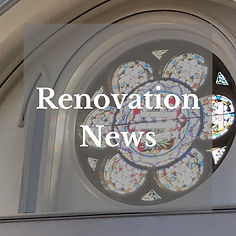 Renovation News.png
