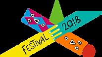 FESTIVAL_2018___funder-39-600-450-80.png