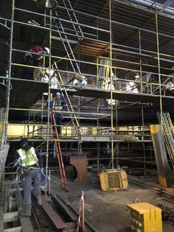 scaffold arrives_edited