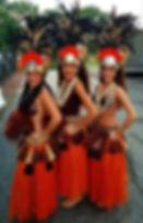 hula girls.jpg