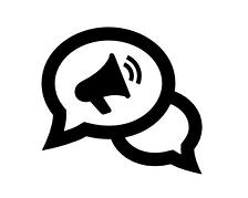 logo marketing 2.PNG