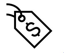 logo financiën.PNG