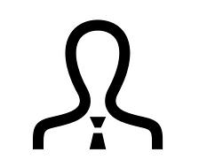 logo boss.PNG