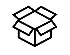 logo verpakking.PNG