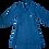 Thumbnail: Ben Davis Shop Coat