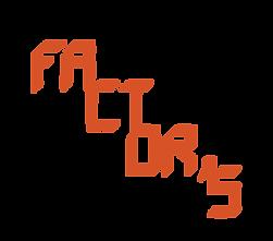 factors_logo-red.png