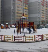 Ул. Мервинская