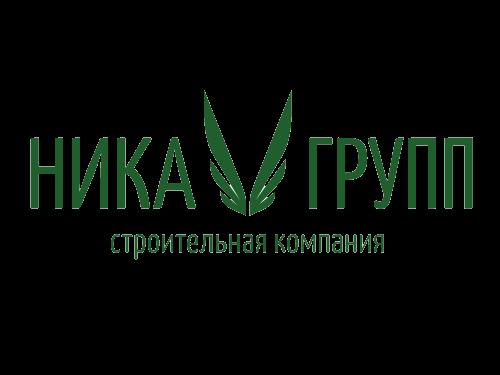 nika_full