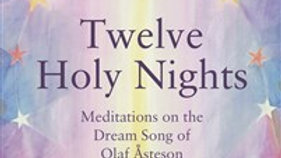 Twelve Holy Nights