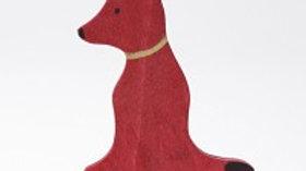 Grimm's Dog