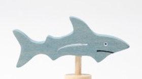 Grimm's Shark