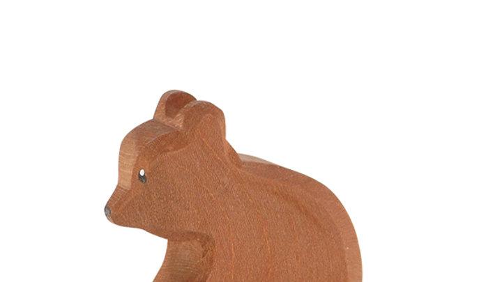 Ostheimer small bear