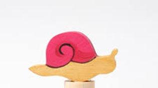 Grimms Snail