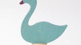 Grimm's Swan