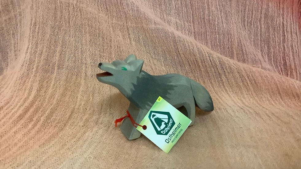 Ostheimer Wolf small