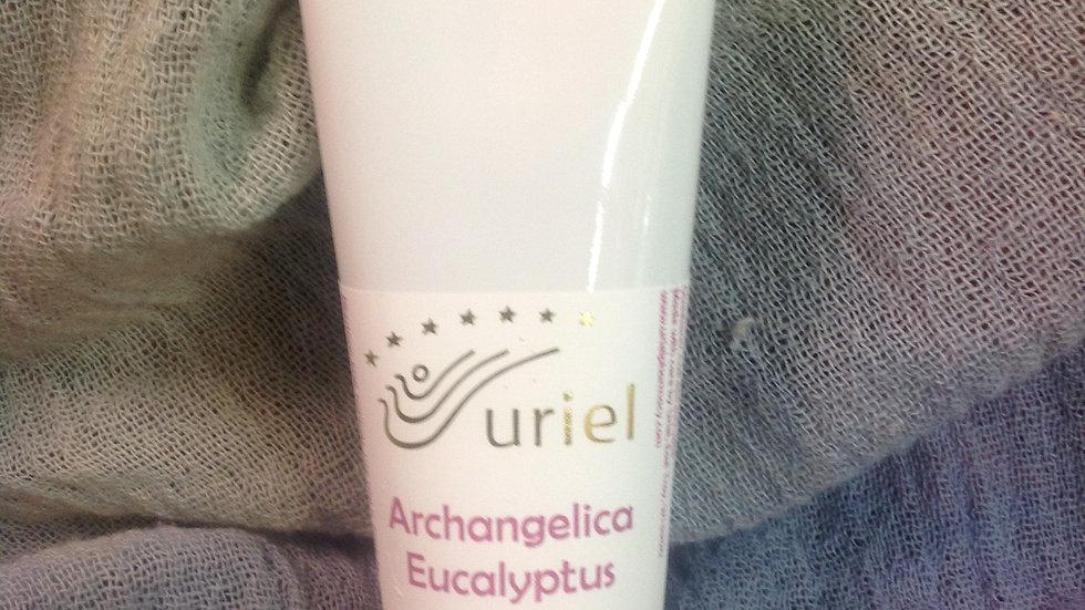 Uriel Archangelica Eucalyptus