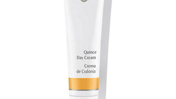 Quince Day Cream