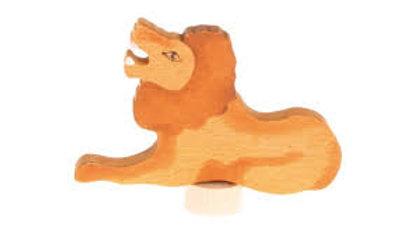 Grimms Lion