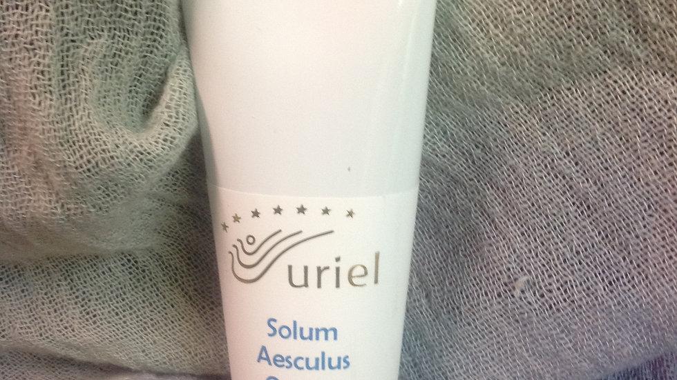 Uriel Solum Aesculus Cream