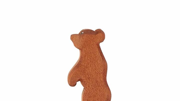 Ostheimer Baby Bear Standing