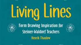 Living Lines
