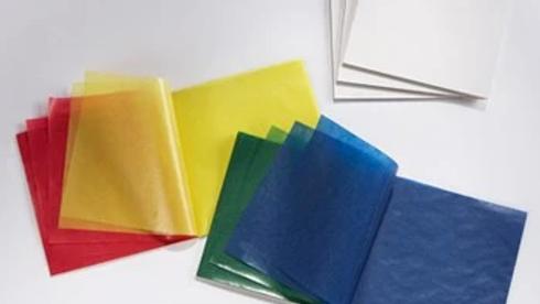 Kite Paper Christmas Pack