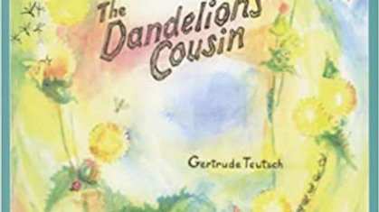 the Dandelion's Cousin