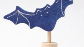 Grimm's Bat