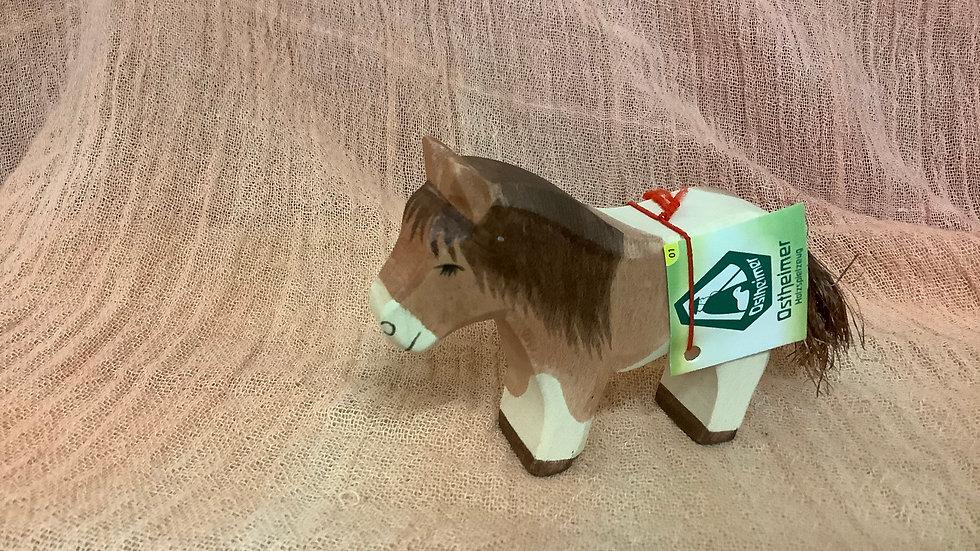 Ostheimer Shetland Pony