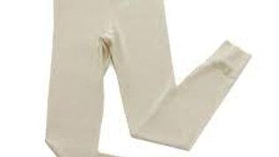 Hocosa Organic Merino pants