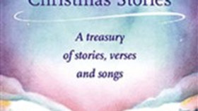 Advent & Christmas Stories