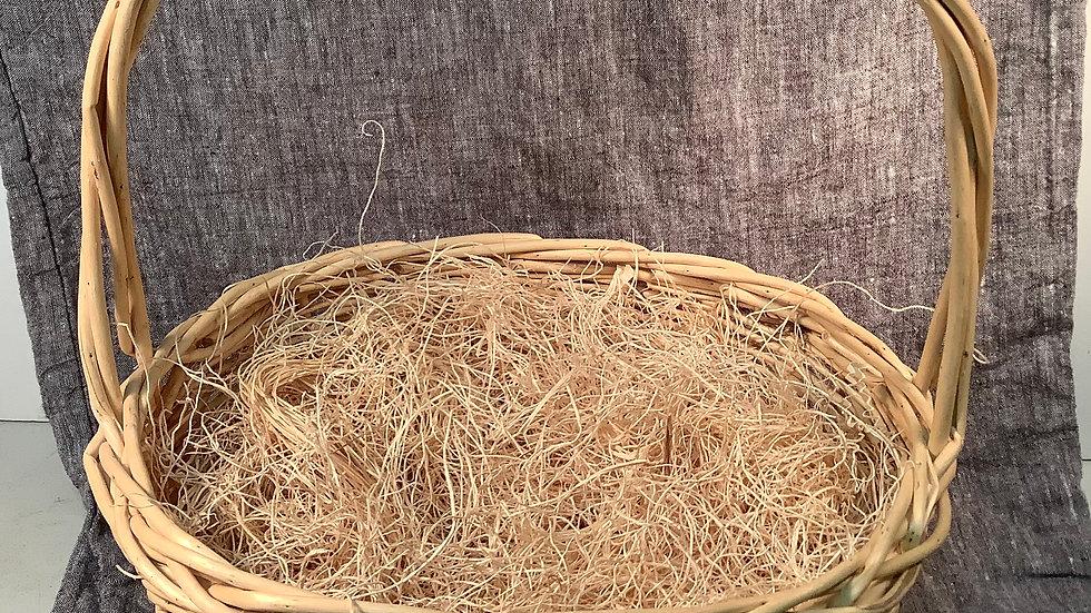 Basket for Spring