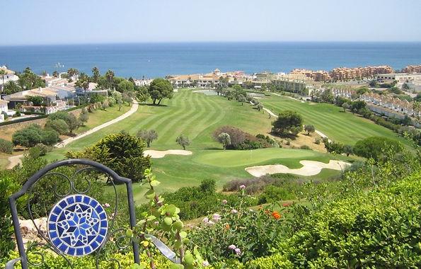 La-Duquesa-Golf-4.jpg