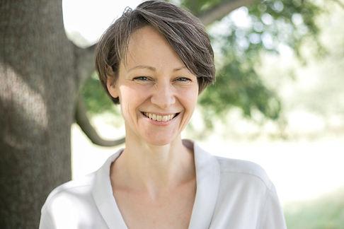 2020-08-23 Anja Kaeferboeck_IsabelElbing
