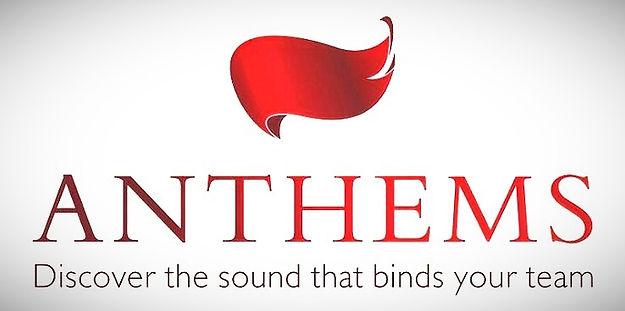 Anthems logo_edited_edited_edited.jpg