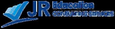 JR-Logo-A-transparent.png