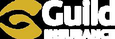 G Insurance logo.png