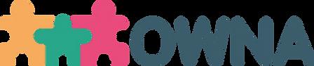 OWNA_Logo_Horizontal.png