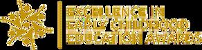 EECE Logo - Gold.png