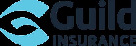 Guild_Insurance_CMYK (1) (1).png