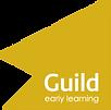 GEL Gala logo.png